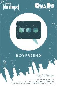 QuaDs_V9-boyfriend