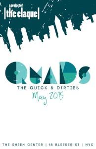 claque2015-image