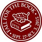 Fall-Book-2015