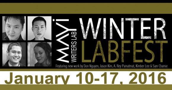 Winter-LabFest-photo-long-banner_3-580x303
